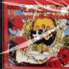 CD de Los Condes - Cantan al pasado