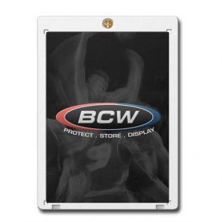 BCW Screwdown .20 pt.