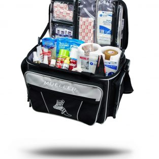 Trainers Kit Sport Care