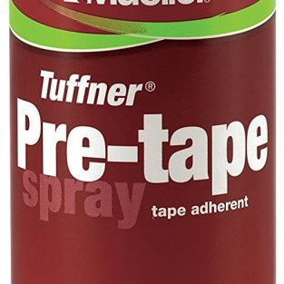 Tuffner  Spray 10 oz