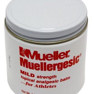 Muellergesic  1 lb