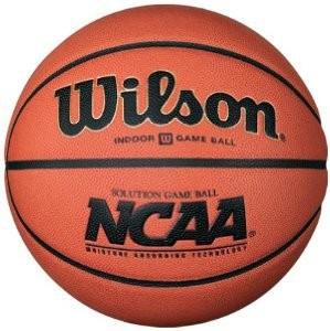 Bola de baloncesto Wilson BO700