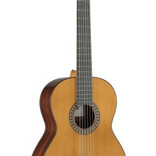 Guitarra Don Pablo Acustica