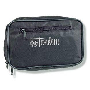 Official's amenty Kit TANDEM TSAMENITY